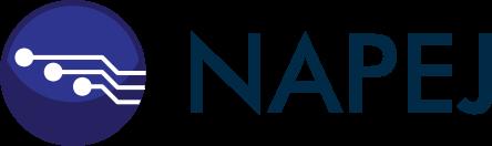 Napej logo